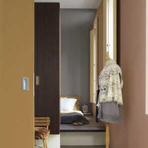 天津40平米一室一廳新房裝修大約多少錢