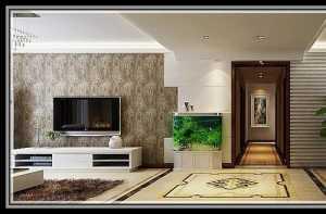 室内装修材料有害物质有哪些