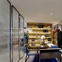 装修客厅用木地板好还是地板砖好?