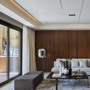 北京旧房装修预算表
