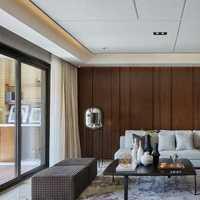 上海大型展位装修设计公司哪家好