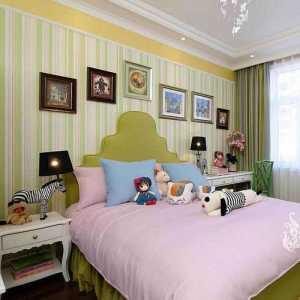 廣州40平米一室一廳毛坯房裝修誰知道多少錢