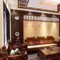 小户型客厅灯具欧式装修效果图