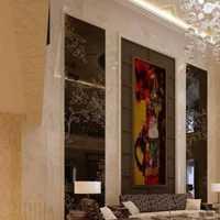 上海展会设计装潢公司有哪些如何来选择呢
