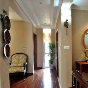 北京60平米一居室舊房裝修要花多少錢