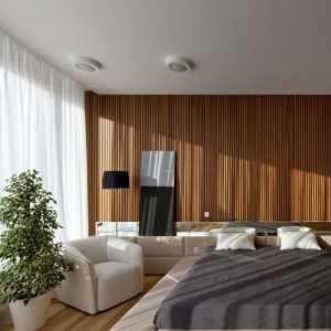 世界十大室內設計公司