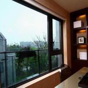 北京装修公司loft