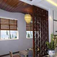 求上海装修设计厨房餐厅客厅一体好的公司