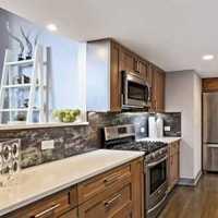 140平米四室两厅装修价格