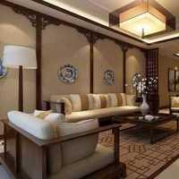 想去上海实创装饰房屋装修设计公司那里实力咋滴
