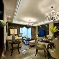 8月27號的夢想改造家裝修花多少錢
