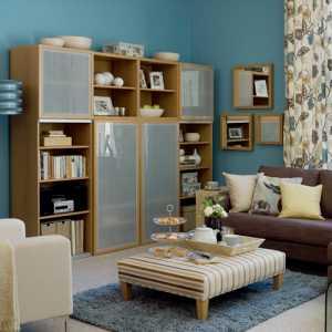 苏州40平米一房一厅新房装修一般多少钱