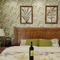 喜庆简易型欧式别墅起居室装修效果图