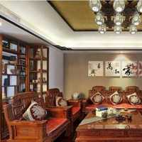上海装饰有限公司哪家信誉性价比高