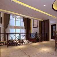 上海老房厨房卫生间装修价格如何