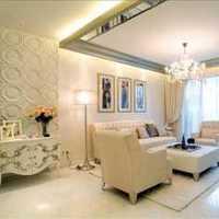 上海美式田园装修风格300平米的别墅加地下室大概是要花多少
