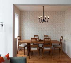 打開廚房的大門,讓設計改變你的期許?。ㄉ希?/></a>      </div>      <div class=