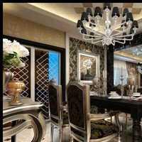海门北上海装饰城地板
