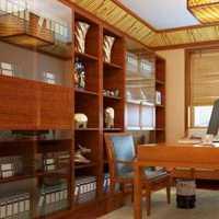 青浦复式楼设计最专业的装修公司找哪家