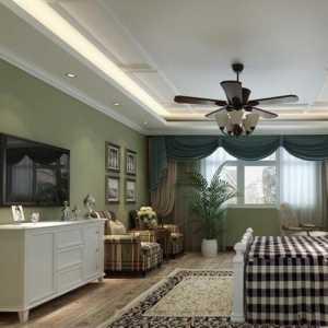 西安40平米1室0廳新房裝修一般多少錢