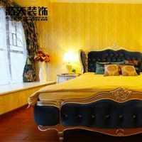上海市那家室内装饰信誉好