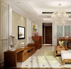 东易日盛装饰公司北京