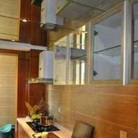 北京毛坯房裝修怎么省錢