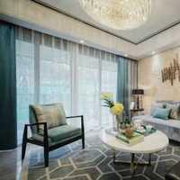 客厅背景墙装饰客厅电视墙装饰材料有哪些