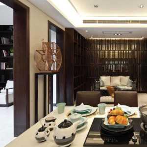 北京業之峰裝飾公司價格