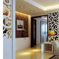 东南亚唯美别致别墅起居室装修效果图