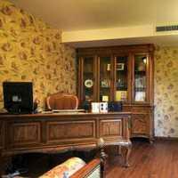天津73平米房子简单装修要多少钱