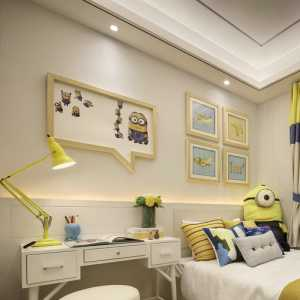 馬北京武漢闊達裝飾公司