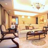 上海闸北房屋装修