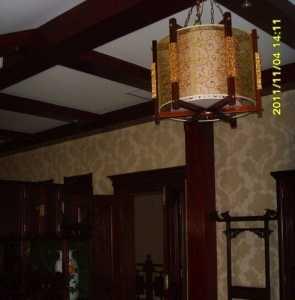 85平米老房装潢预算清单