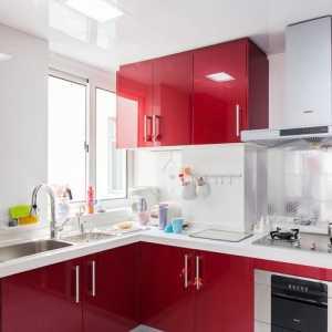 厨房与爱的图片大全