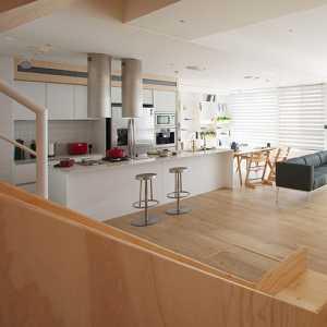 100平米的三室一厅一厨一卫的房子简装大概需要多少钱?