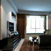 家庭客厅吊顶效果图横梁客厅吊顶效果图客厅简单吊顶效果
