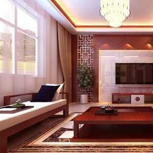 一個100平米的房子裝修要花多少錢?