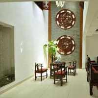 常州上海同济装潢设计公司