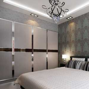 西安40平米1室0廳房屋裝修大約多少錢