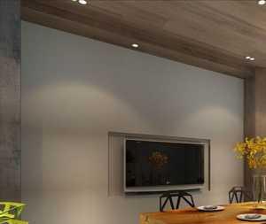 北京便宜套房装修设计
