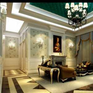 廈門市裝修好房子一平方多少錢