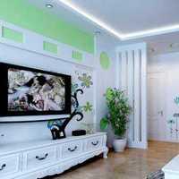 现在成都装修一套房大概要多少钱95平米家具自