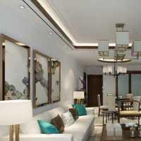 整体客厅瓷砖电视背景墙效果图