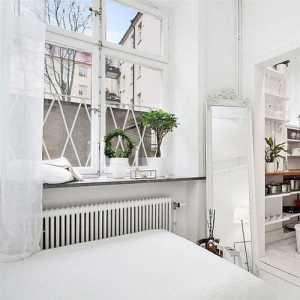 106平米的房子,多少錢可以買?