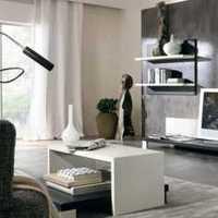 您说的《上海市室内装饰行业标准室内装饰设计规范》在易启标...