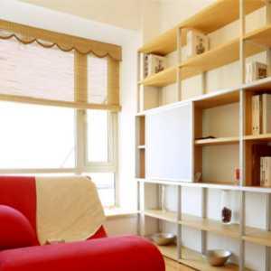 广州房子装修公司报价是多少报价多少