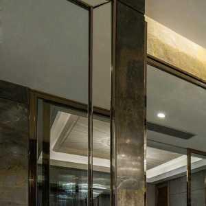楼房装饰装修规范