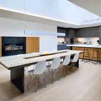 衛生間瓷磚選擇要素 衛生間瓷磚顏色怎么選