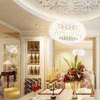 北京的家装公司哪家好?